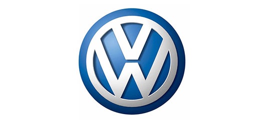 Genuine VW Parts