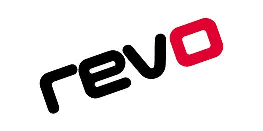 T5 / T6 Revo Remaps