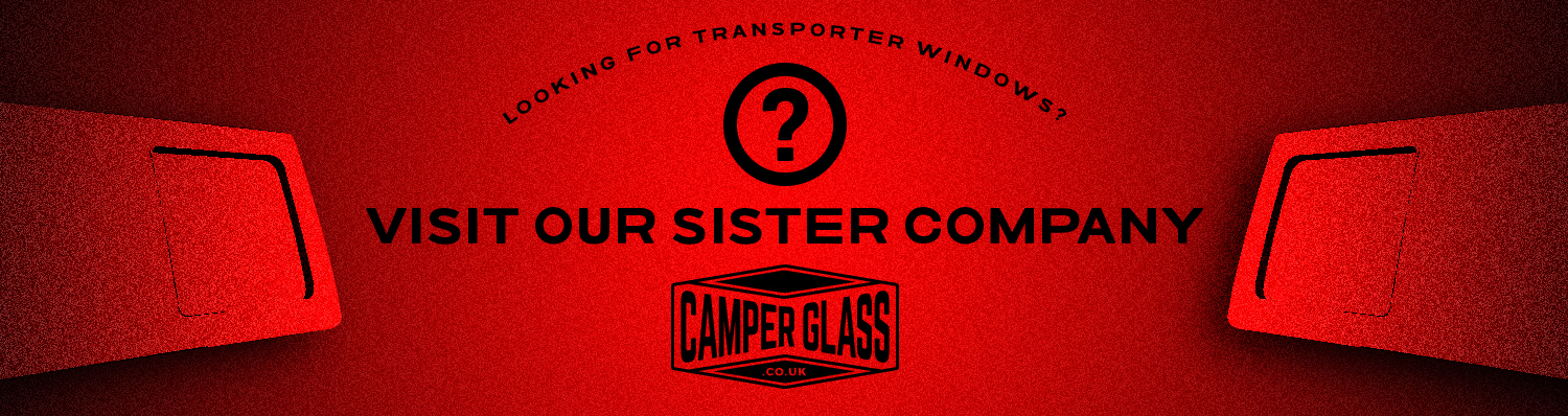 camper-glass-redirect-banner