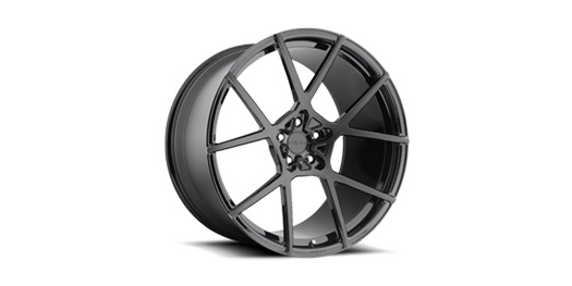 T5 / T6 Wheels, Tyres & Accessories