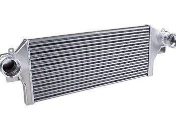 T5 / T6 Intercoolers