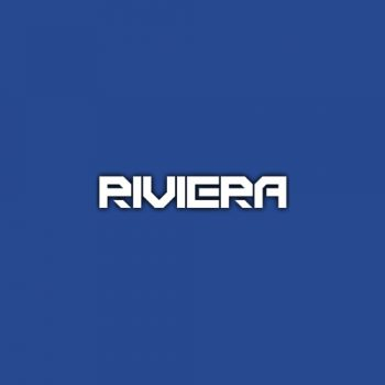 Riviera Wheels