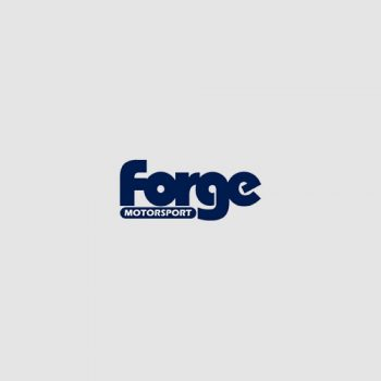 Forge Intercoolers