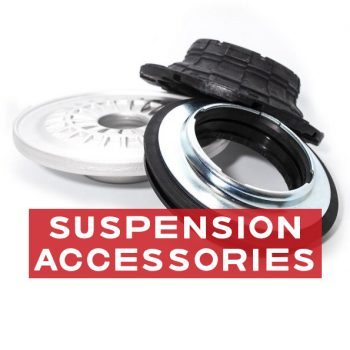 Suspension Accessories
