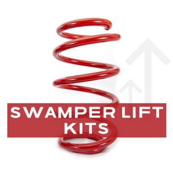 T5 / T6 Lift Kits