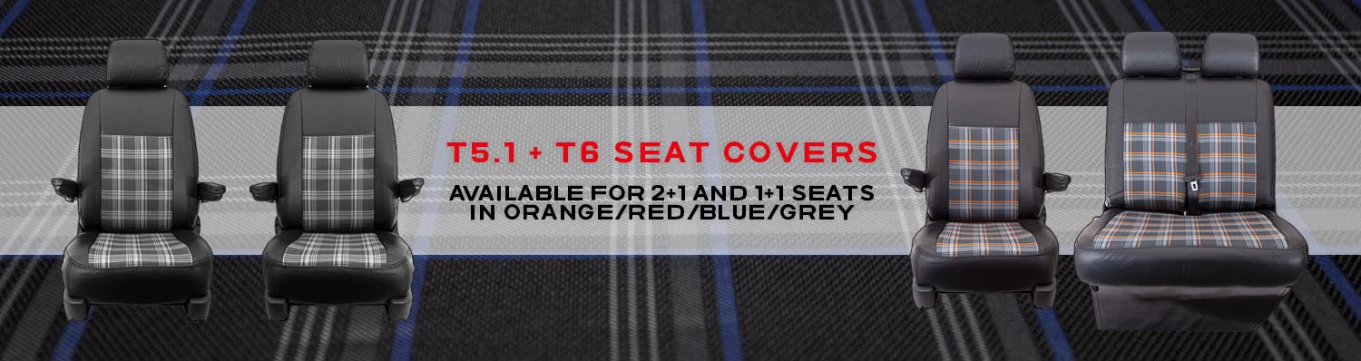 6-SEAT-COVERS-BANNER