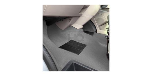 T5 / T6 Carpets & Panels